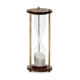 Orvil Small Hourglasses Ast 4 - Artifice Store