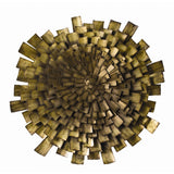 Harriet Wall Sculpture - Artifice Store