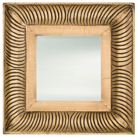 Malin Small Mirror