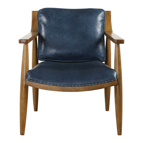 Dillian Accent Chair