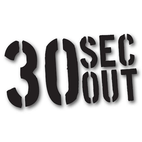 30secout