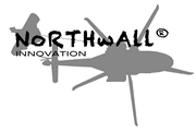 Northwall Innovation