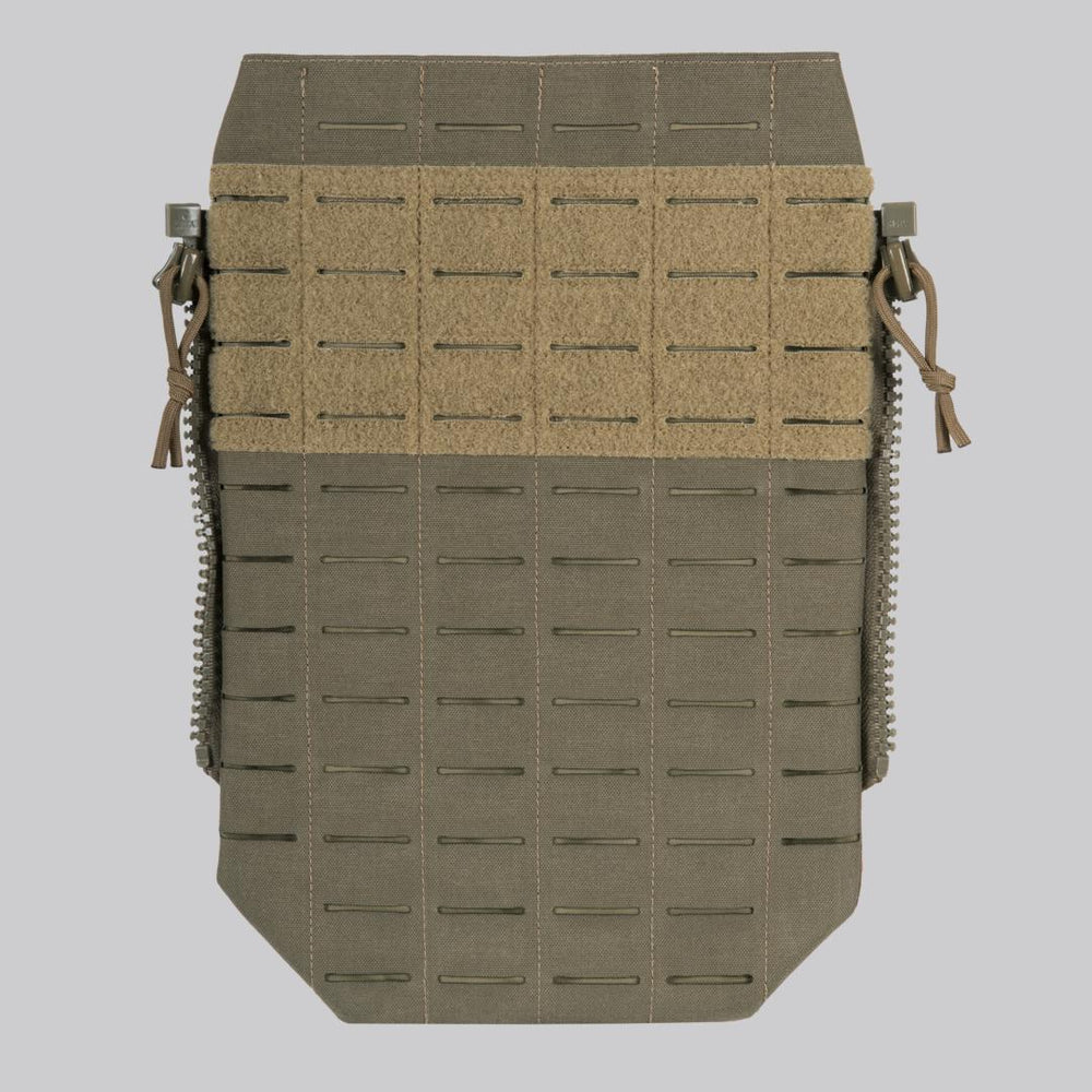 Spitfire MKII MOLLE Panel