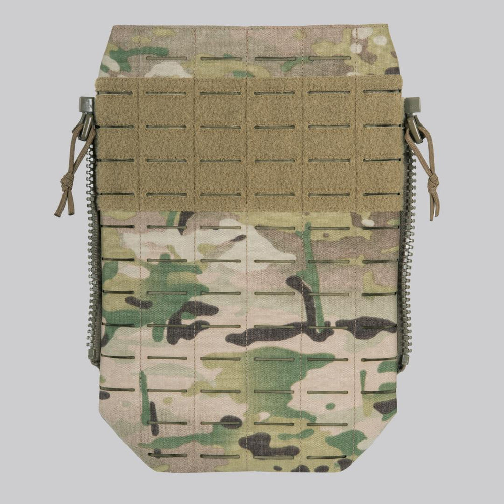 Spitfire MKII MOLLE Panel | Direct Action
