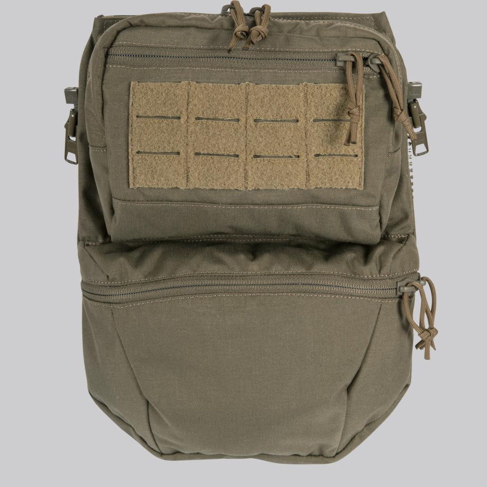 Spitfire MKII MOLLE Utility Back Panel | Direct Action