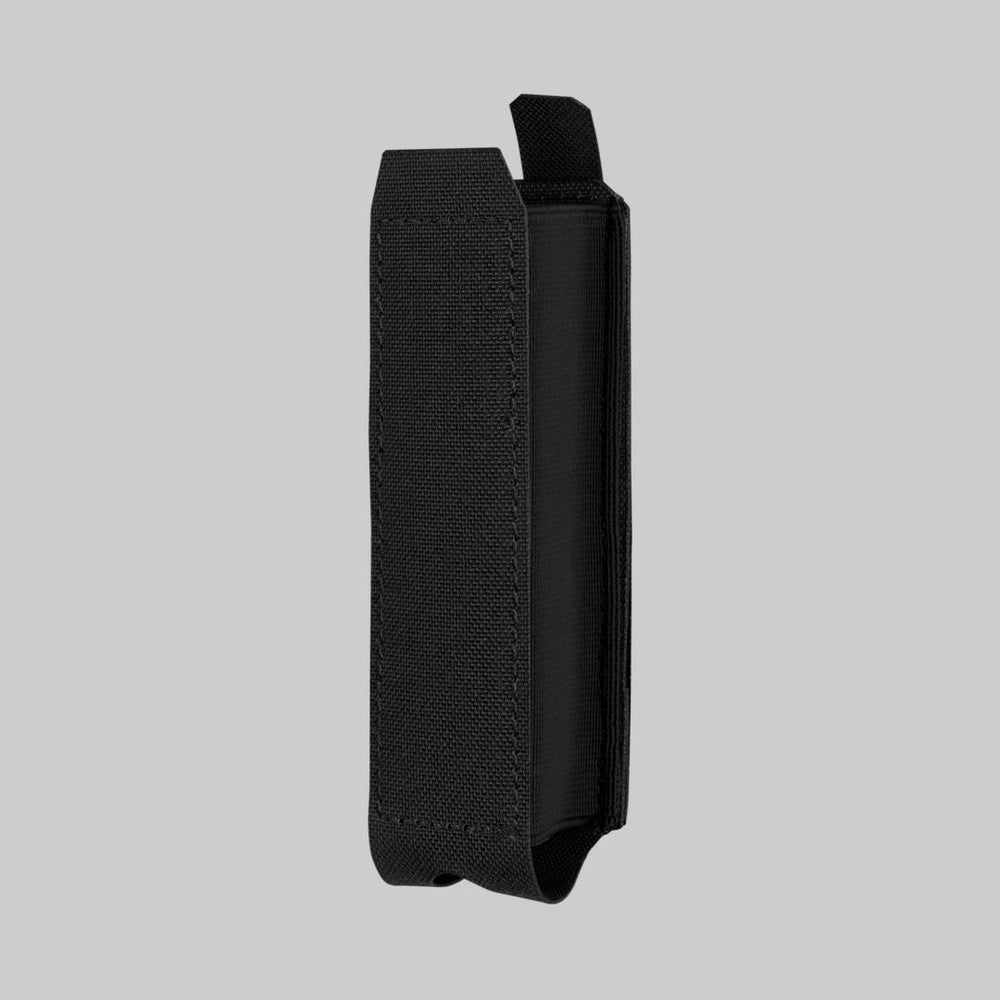 Low Profile Schlagstockholster