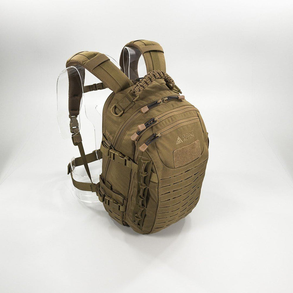 Rucksack DRAGON EGG® MkII | S4 Supplies