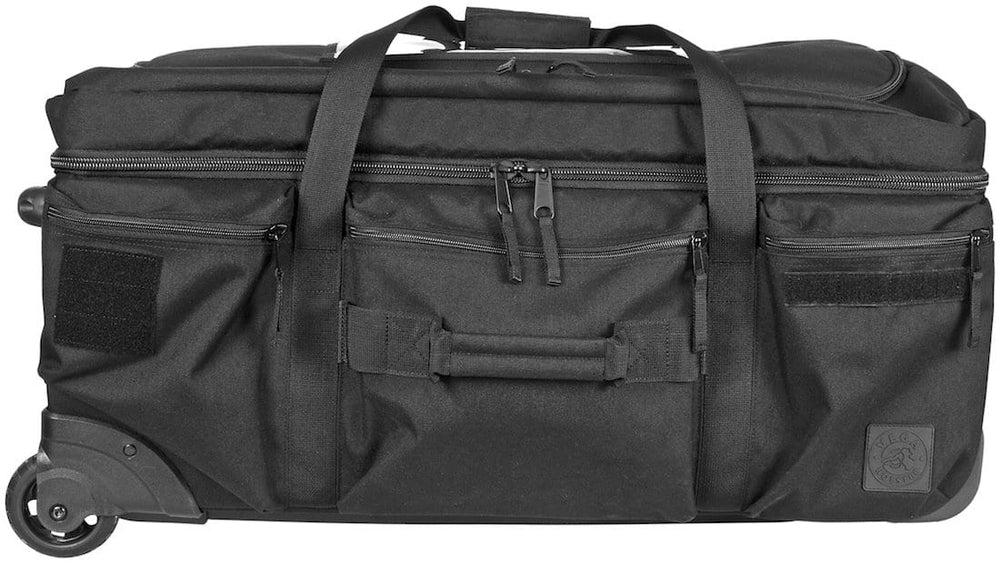 Medium Trolly Einsatztasche (SEK/MEK/BFE) | S4 Supplies