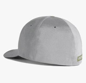 Viktøs Shield Cap