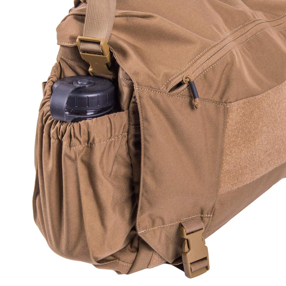 Urban Courier Bag - Full Size