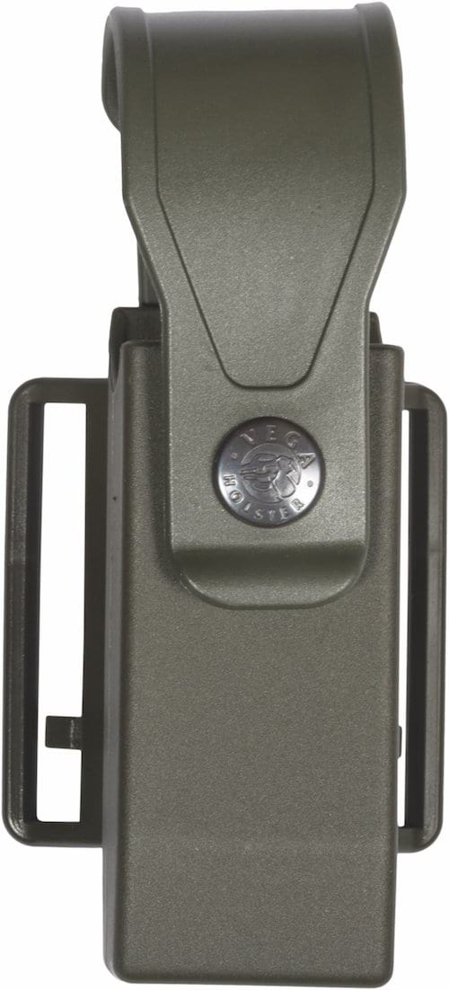 Mag Holster 8MH00 | S4 Supplies