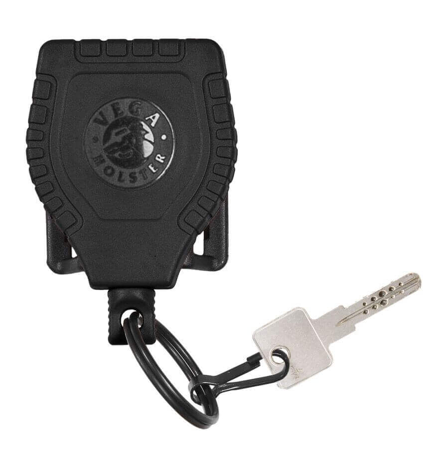 Multi Key Holder / Waffen Retention | S4 Supplies