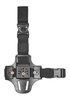 Aegis Echo - S4 Supplies