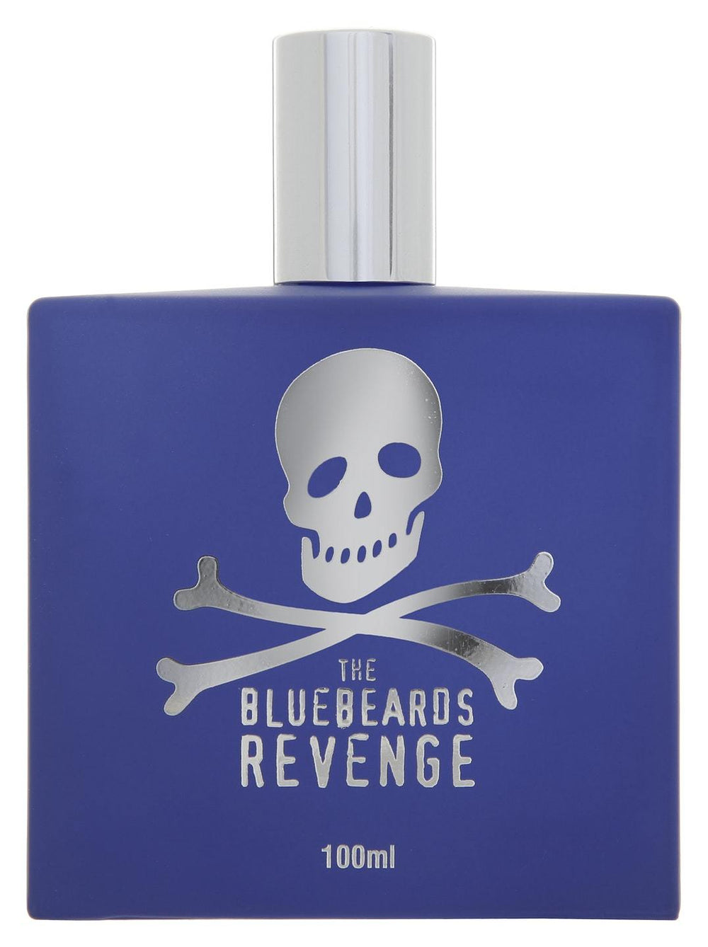 Bluebeards Revenge Eau de Toilette | S4 Supplies