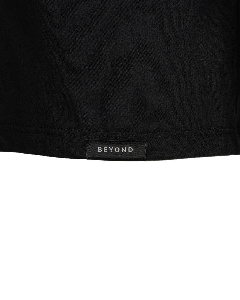 BEYOND EXPLORER L/S PERFORMANCE TEE