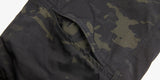 NEU! CONTRACTOR Hose MultiCam® Black