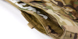 NEU! CONTRACTOR Hose MultiCam®