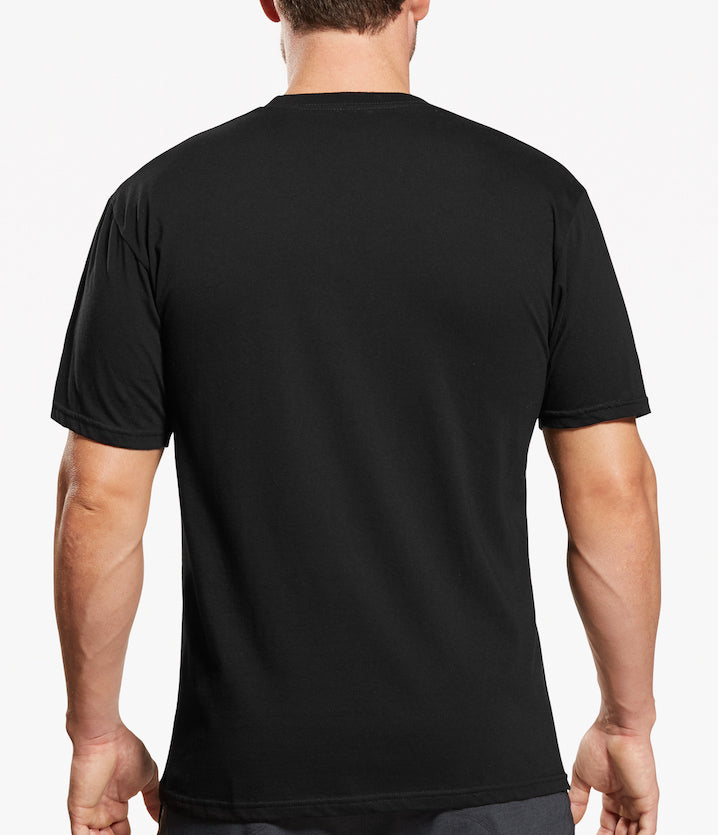 FOUR EYES™ T-Shirt