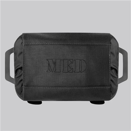 Horizontal Medical Pouch