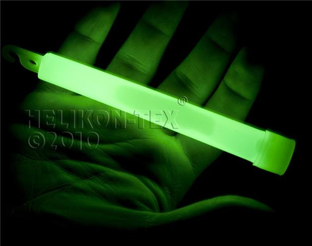 Knicklicht / Lightstick | S4 Supplies