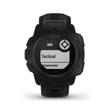 Garmin® Instinct® Tactical