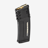 Magpul G36 Magazin | S4 Supplies