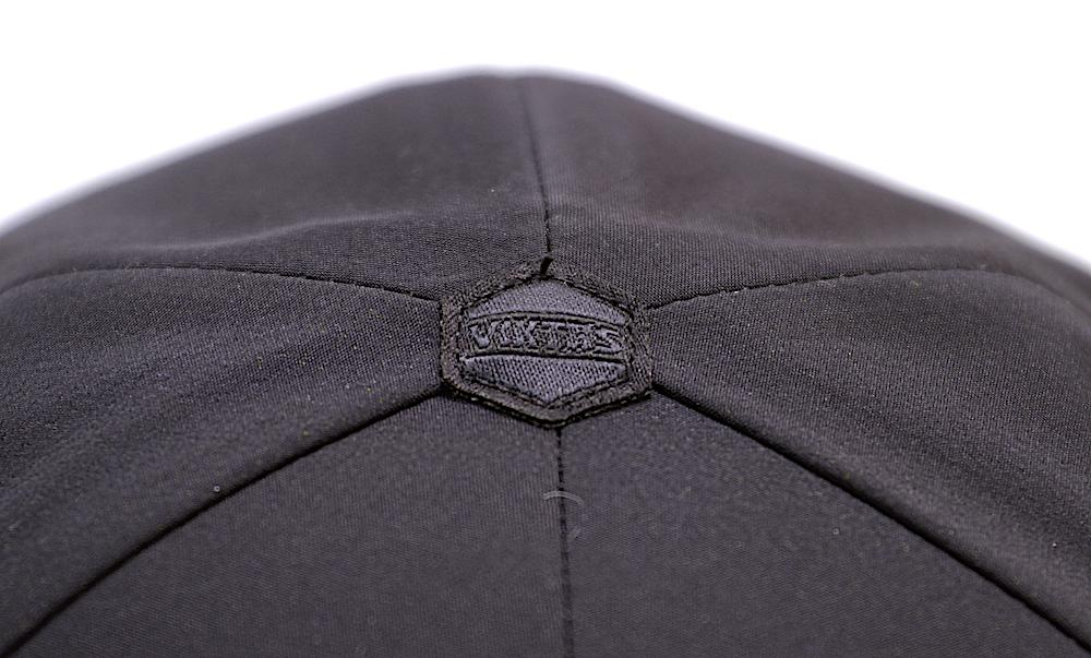 Shield Cap | S4 Supplies