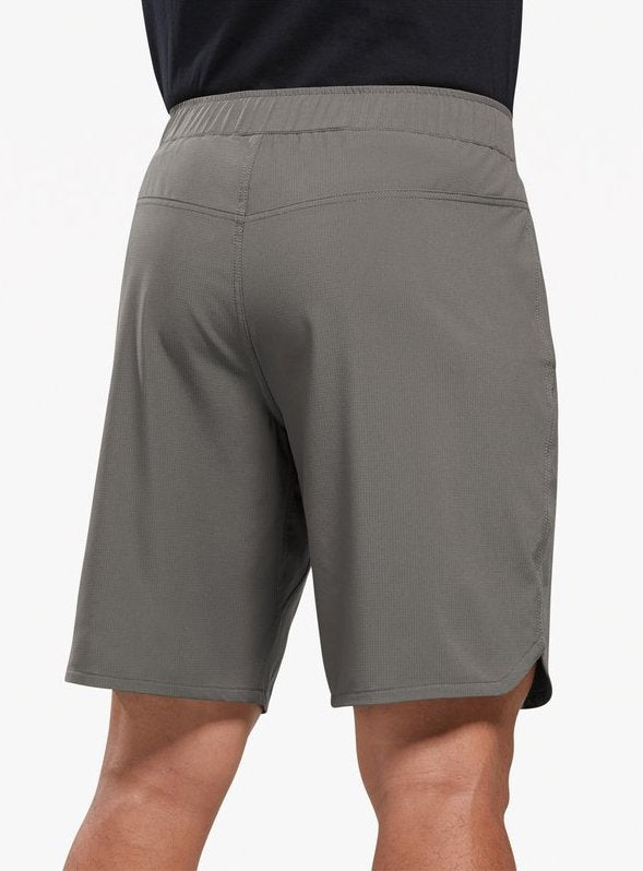 Ops Shorts