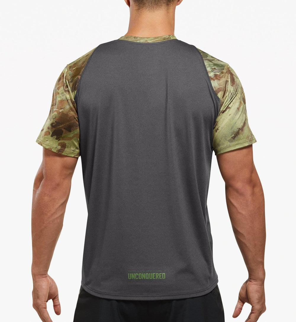 PTXF™ Performance Shirt