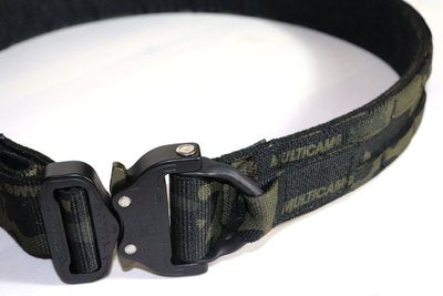 Range Belt by RoseTac®