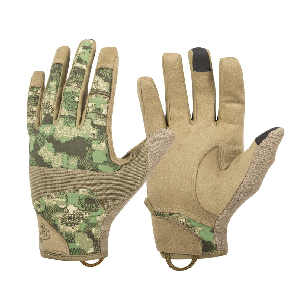 Range Tactical Gloves | Helikon Tex