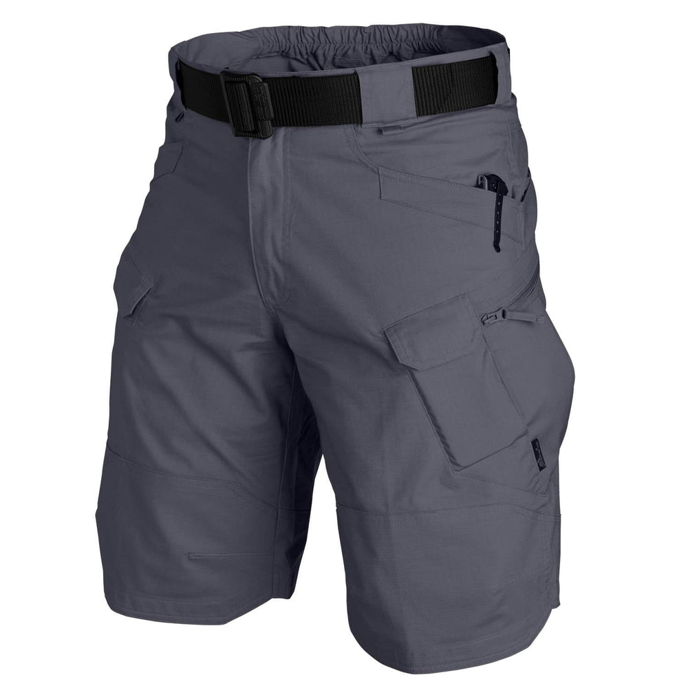 "UTS® - Urban Tactical Shorts (Polycotten/ Ripstop) 11"" Länge"