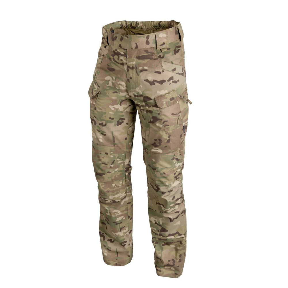 UTP® - Urban Tactical Pants - Dienstfarben (Polycotten / Canvas)