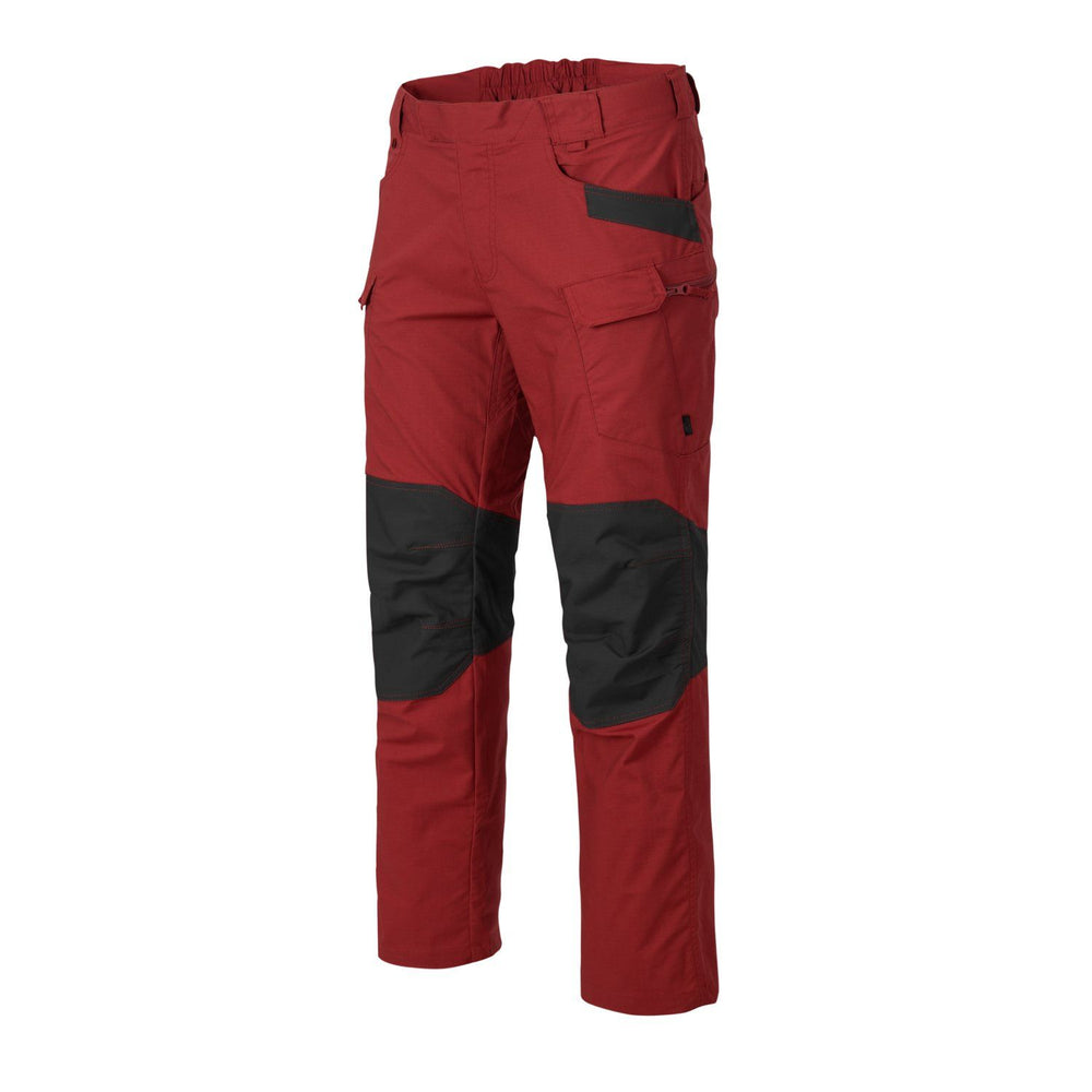 UTP® - Urban Tactical Pants - Outdoor Edition