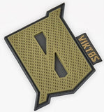 Viktos SHIELD Patch