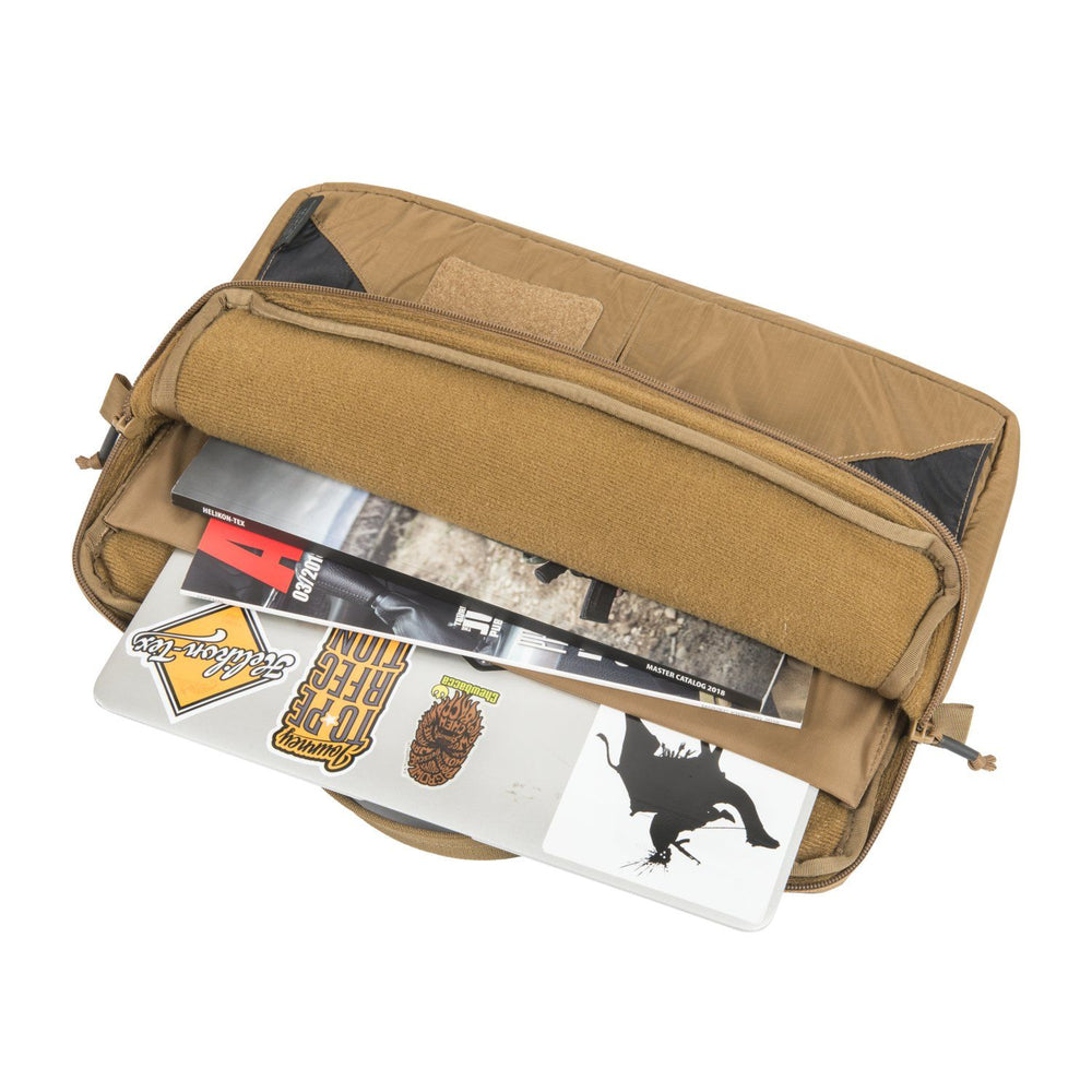 Laptoptasche (LAPTOP Briefcase)