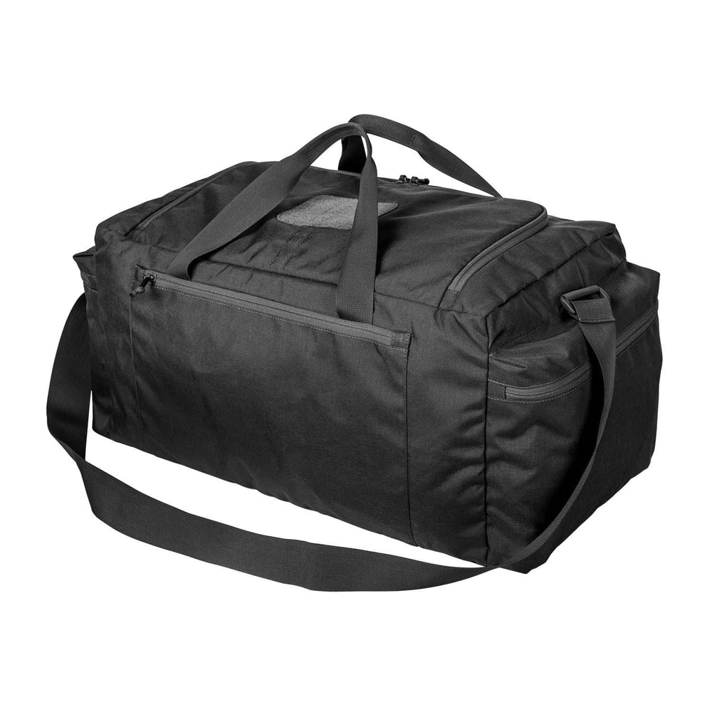 Urban Trainings Bag®