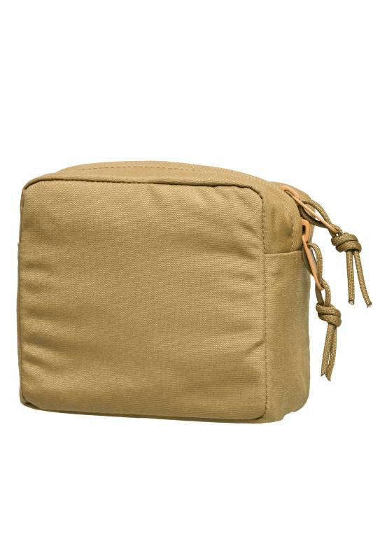 Cargotasche Medium Horizontal