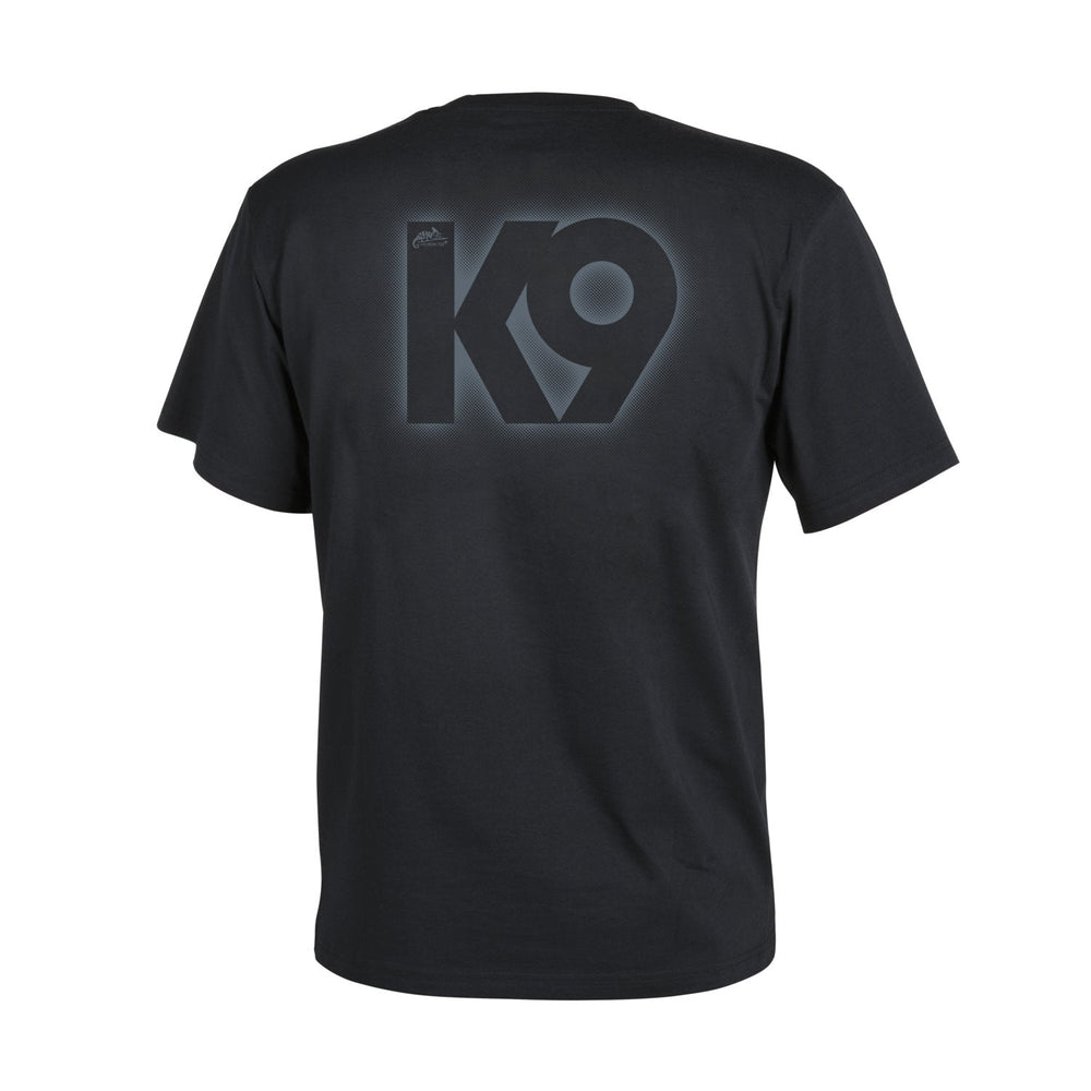 K9 No Touch T-Shirt