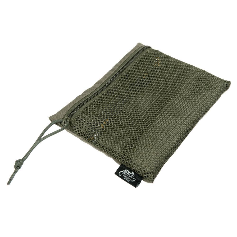 Field Towel (Survivalhandtuch) | S4 Supplies