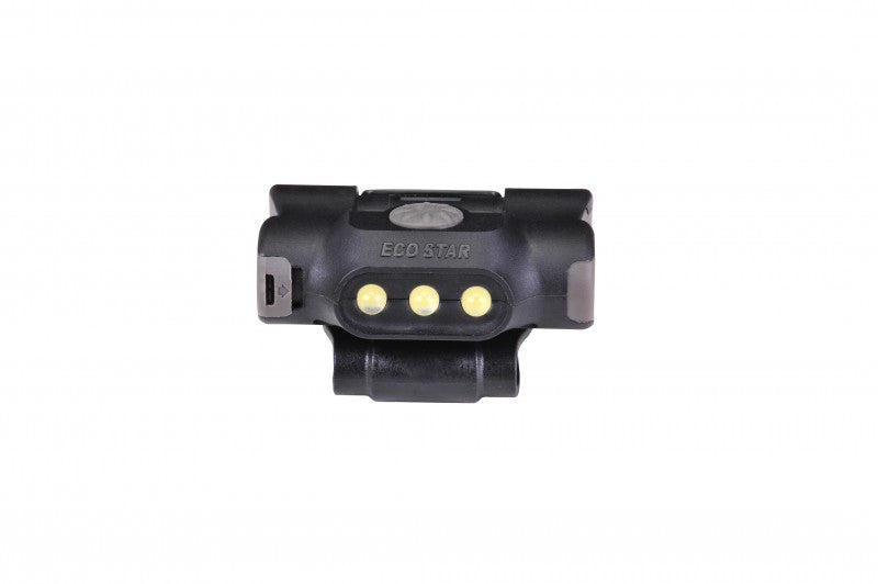 UL 10 Clip Light | S4 Supplies
