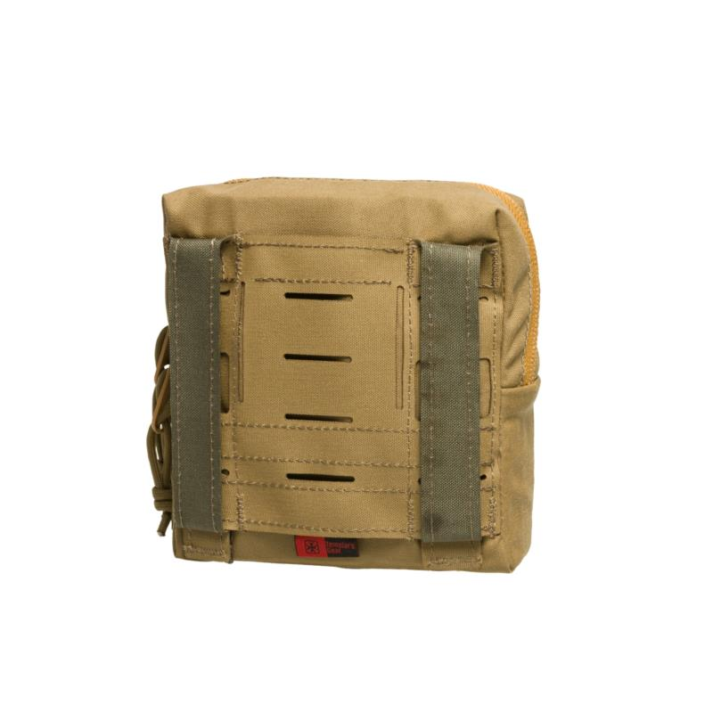 Cargotasche Medium Gen 2 | Templars Gear
