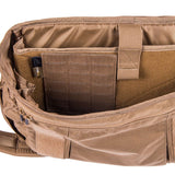 Molle Adapter 3 Insert® coyote