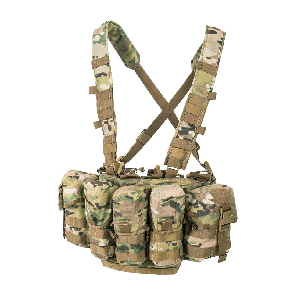 Guardian Chest Rig | Helikon Tex