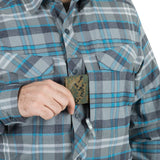 Defender MK2 Pilgrim Long Sleeve Shirt | Helikon Tex