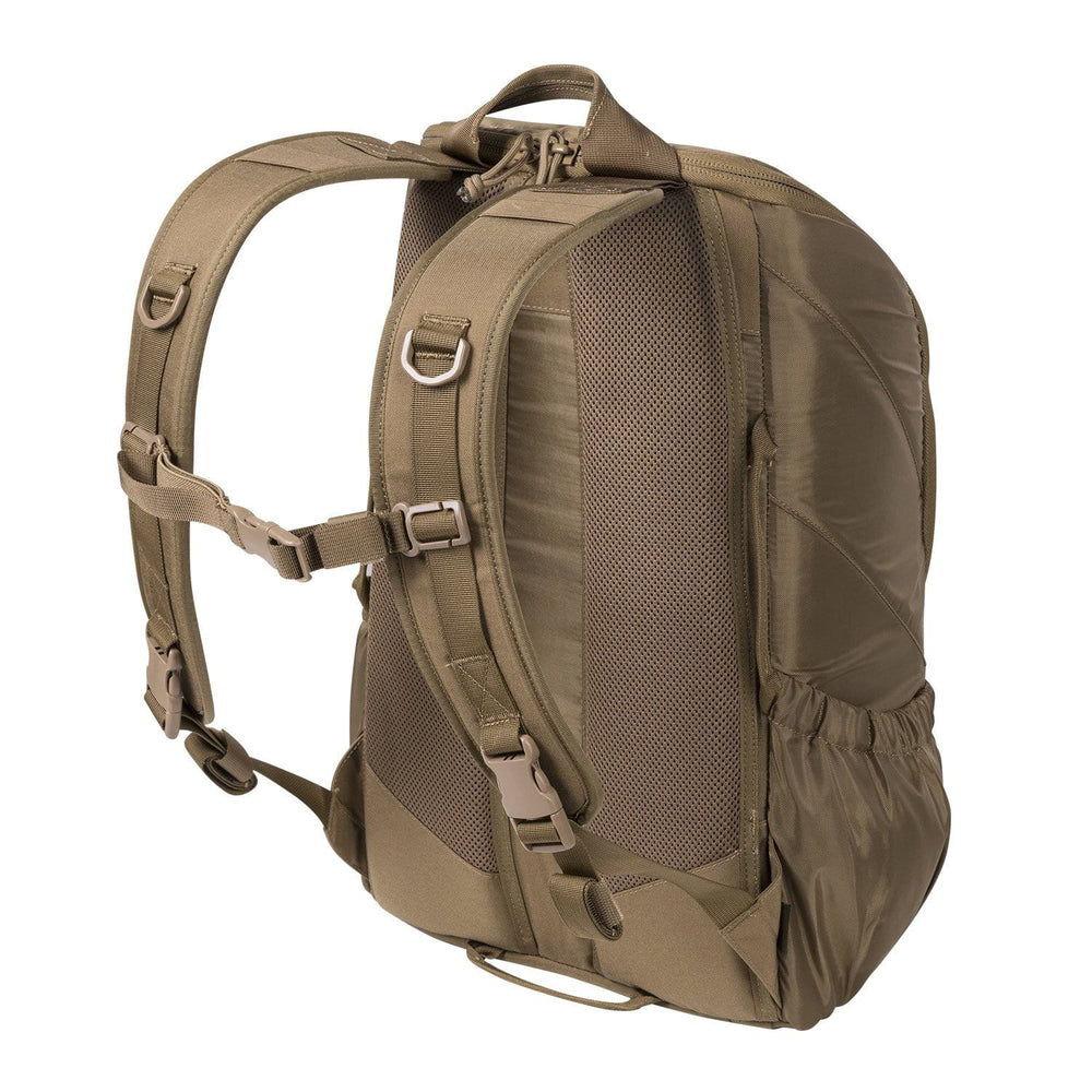 Bail Out Bag® | Helikon Tex