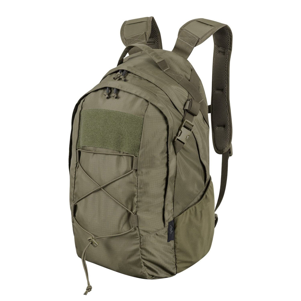 EDC Light Rucksack | S4 Supplies