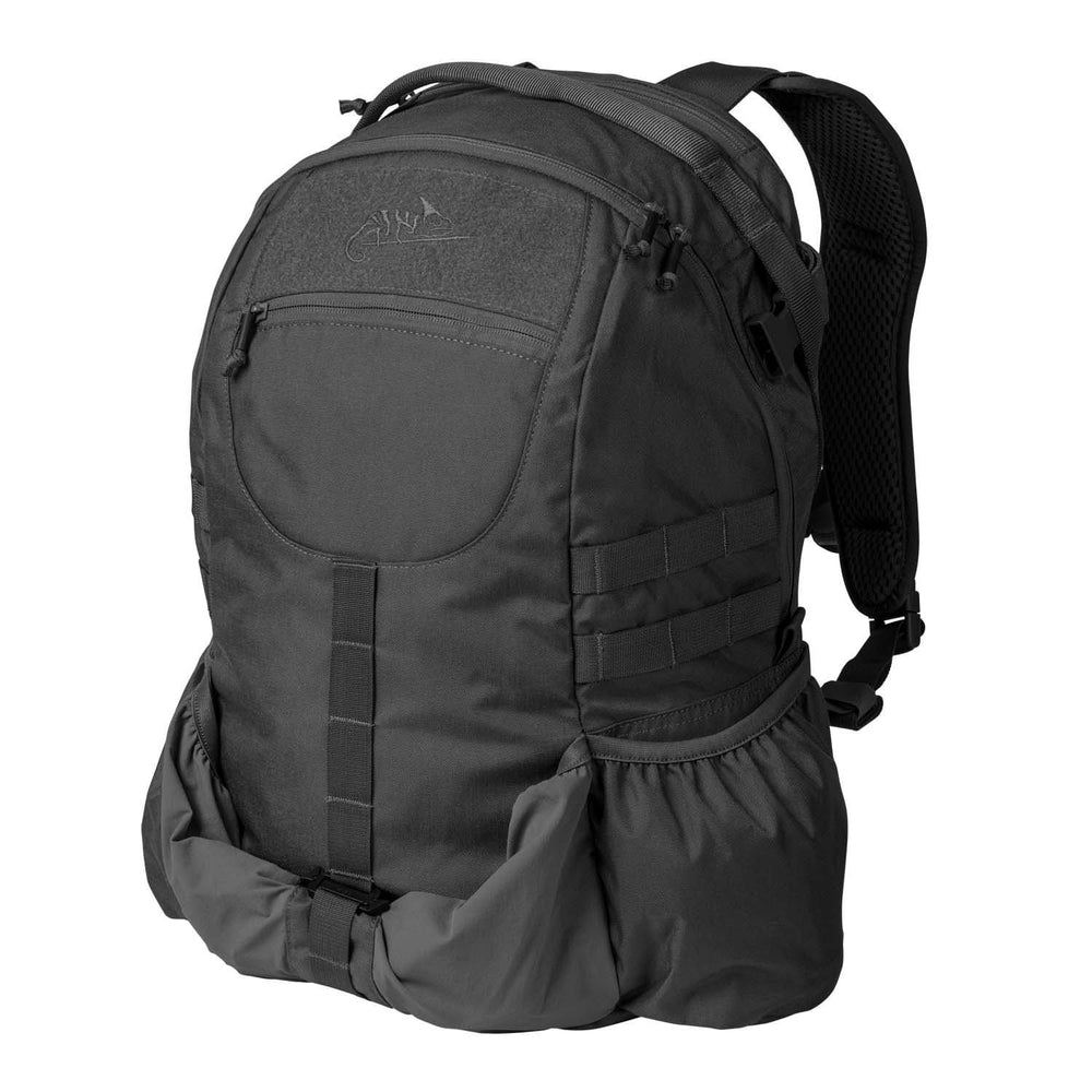 Raider® Backpack