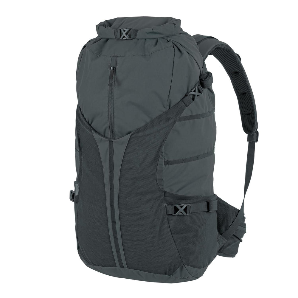 Summit Backpack® | S4 Supplies