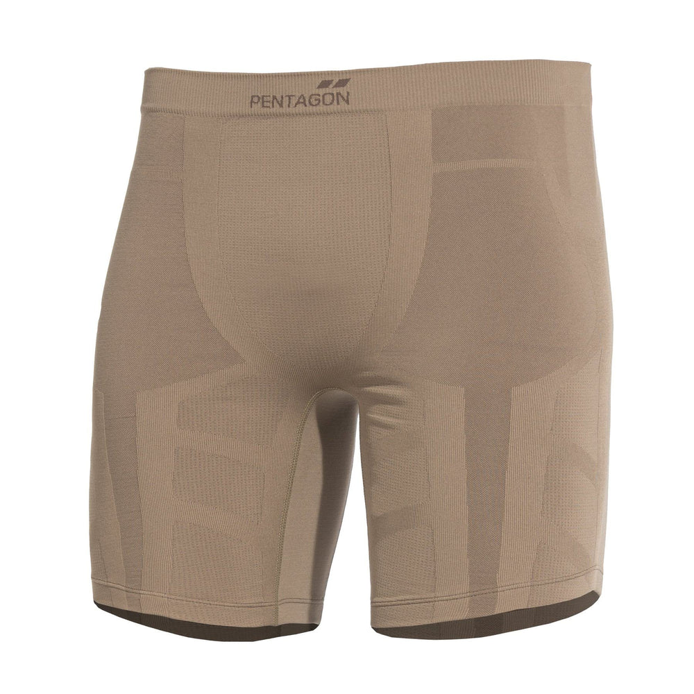 PLEXIS Performance Short